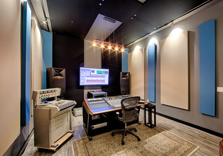 Tone Proper Mastering on SoundBetter