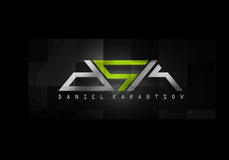 DanielSK on SoundBetter