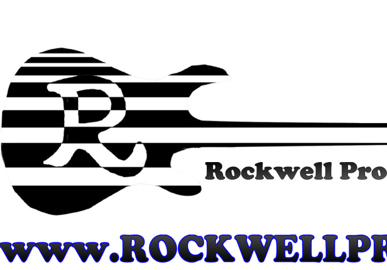 Rockwell Productions on SoundBetter