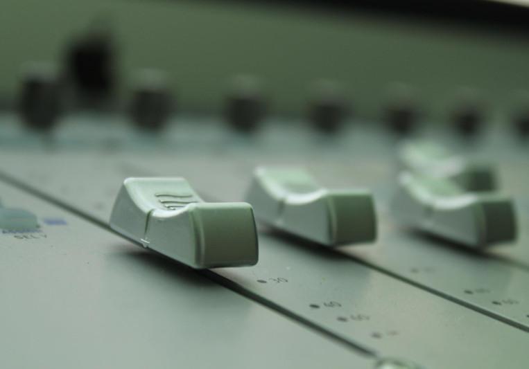 Andre Stewart on SoundBetter