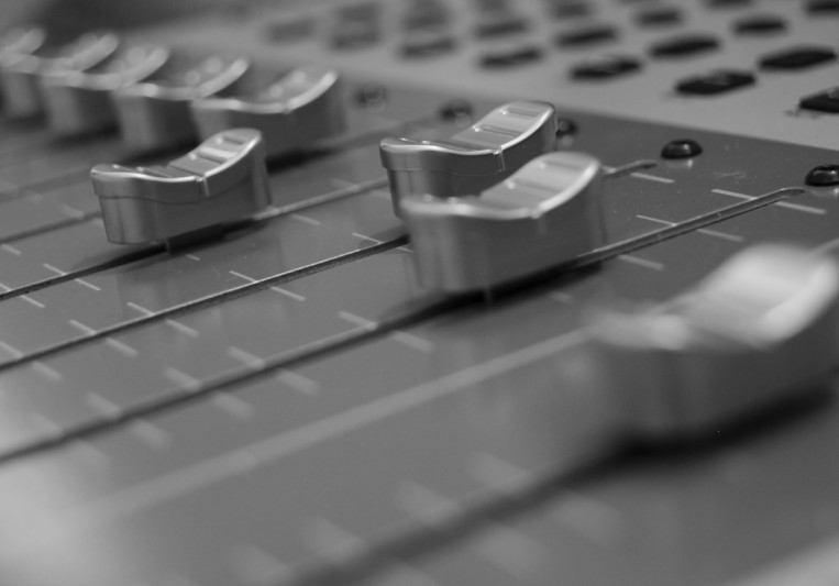 Onur Tuna/ChikoSound on SoundBetter
