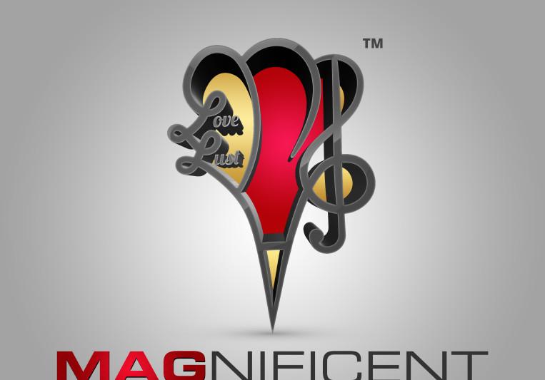 MagNificent Productionz on SoundBetter
