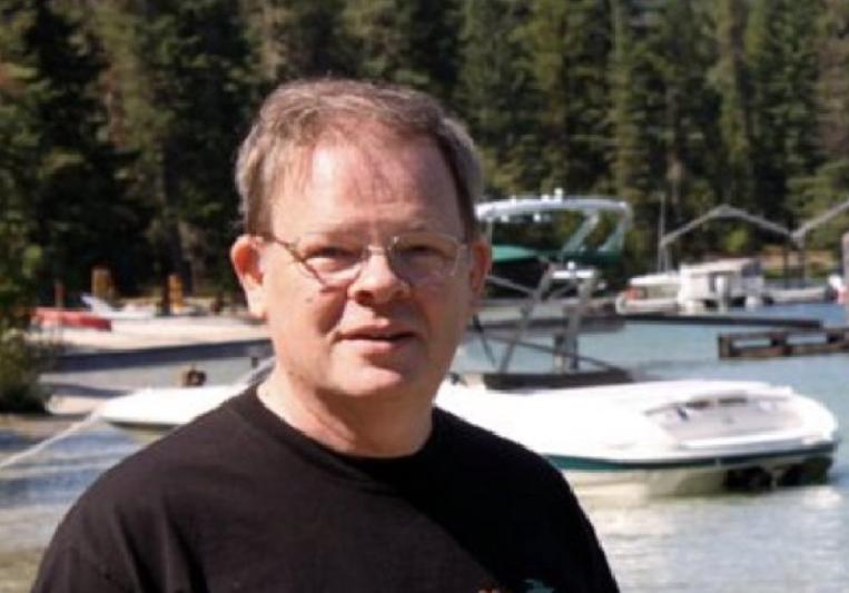 Pat H. on SoundBetter