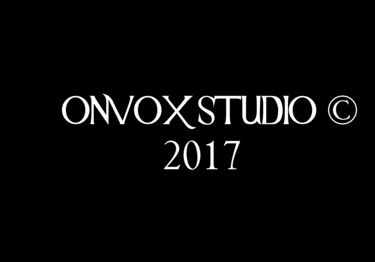 Onvox Studio © on SoundBetter