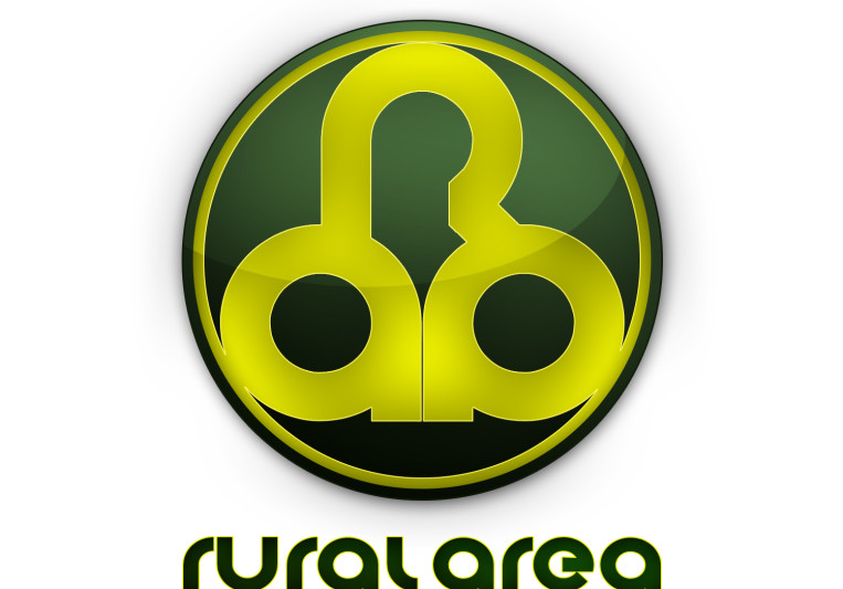 Ruralarea Productions on SoundBetter