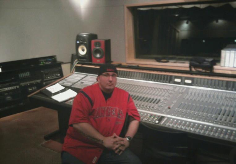 "John ""Bizzy Cardoza"" Bisaillon on SoundBetter"