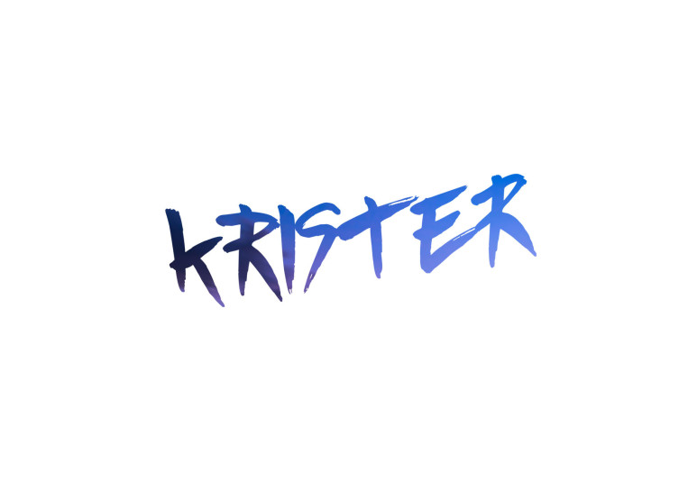 Christian B. on SoundBetter