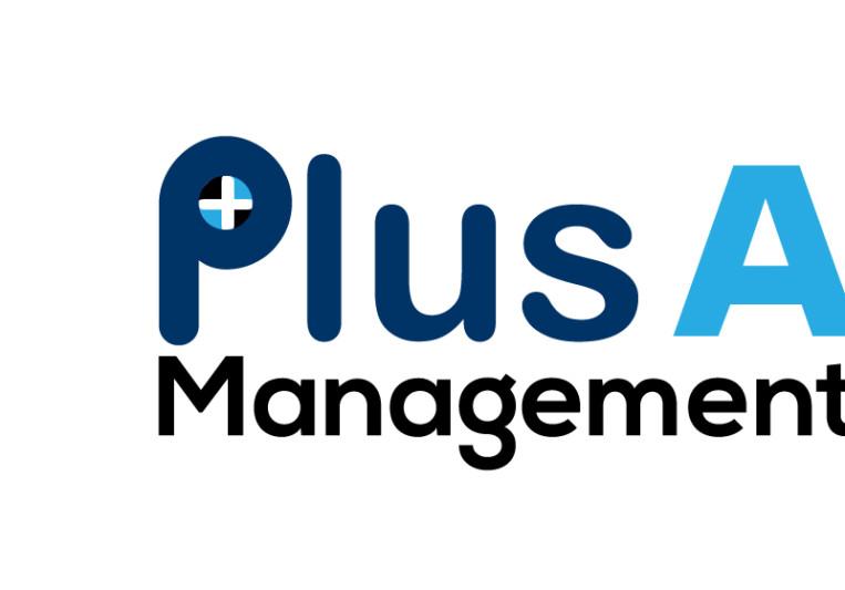 Plus A Management on SoundBetter