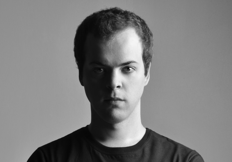 Leo Lauretti on SoundBetter