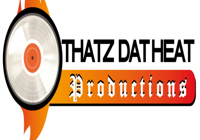 Thatz Dat Heat Productions on SoundBetter
