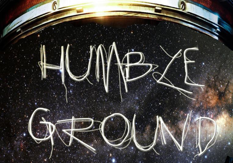 Humbleground Productions on SoundBetter