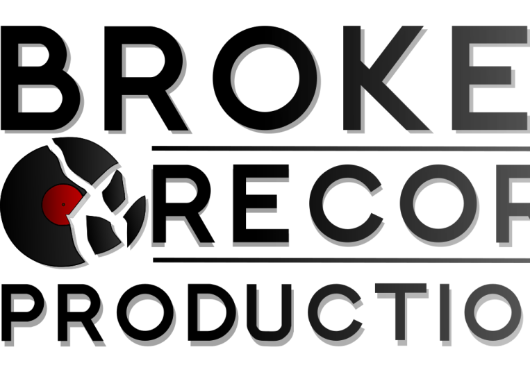 Broken Record Productions on SoundBetter