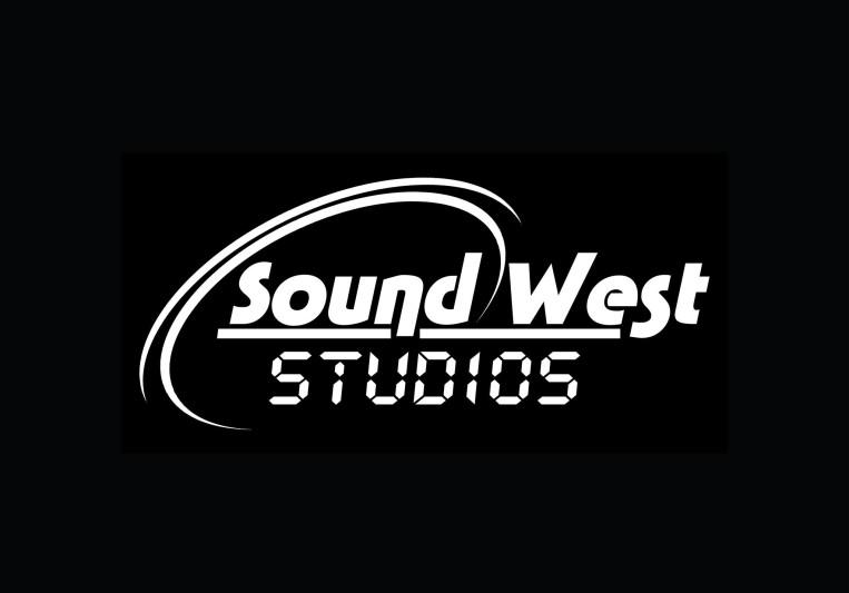 Sound West Studios on SoundBetter