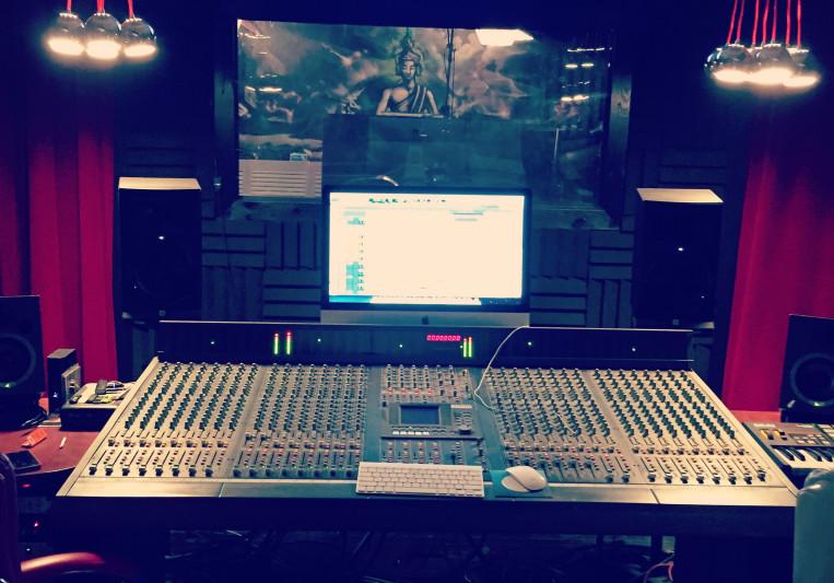 King Jah on SoundBetter