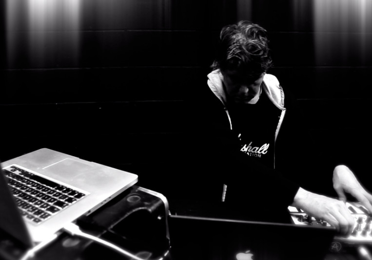 psionics on SoundBetter