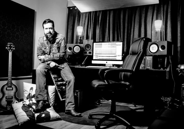 Nando Vieira on SoundBetter