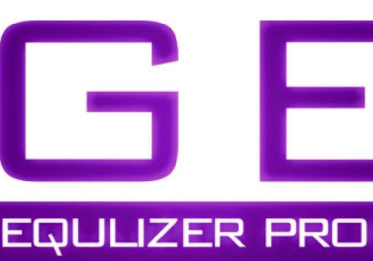Graphic Equlizer Productions on SoundBetter