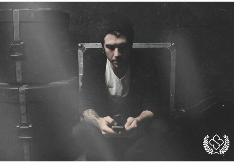 Kyle Bykiv on SoundBetter