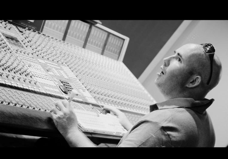 BanginOutBeatz Productions on SoundBetter