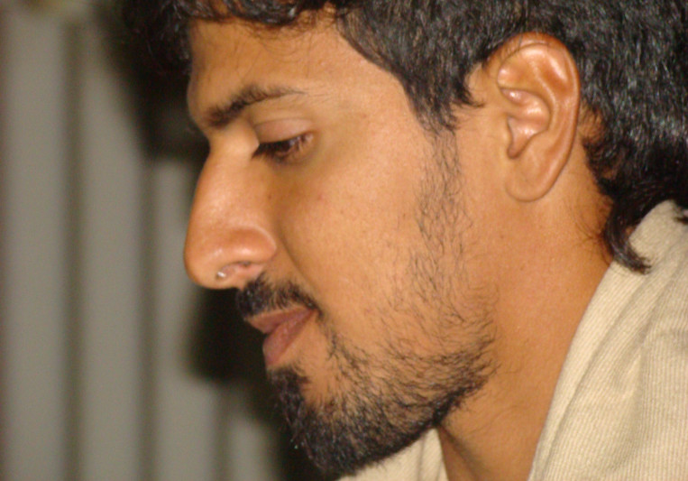 Meitar Grofi on SoundBetter