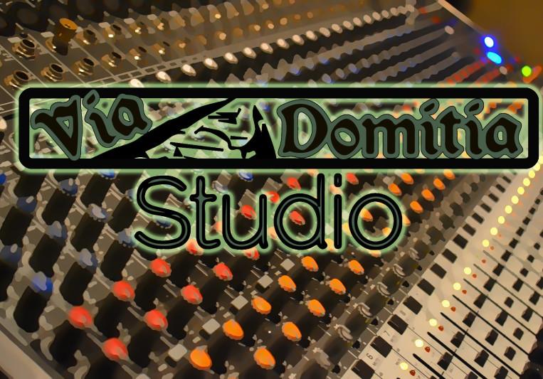 Via Domitia Studio on SoundBetter