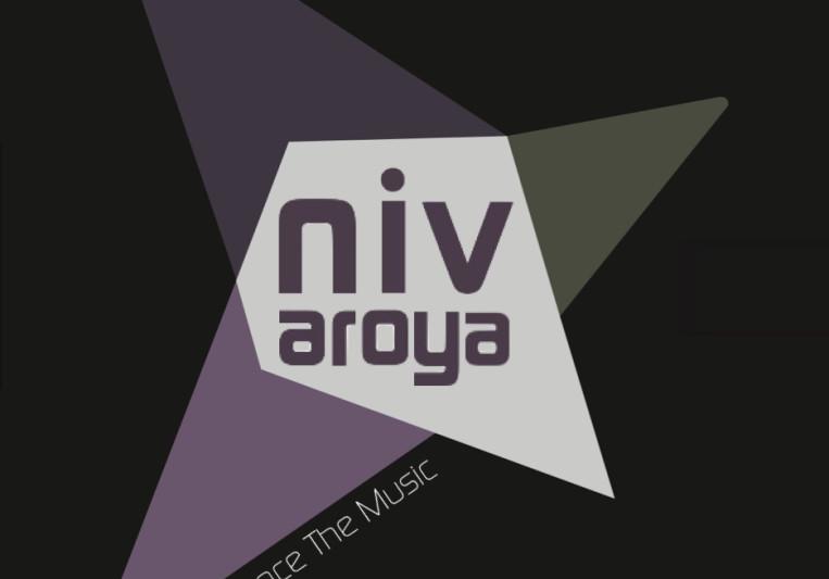 NivAroya on SoundBetter