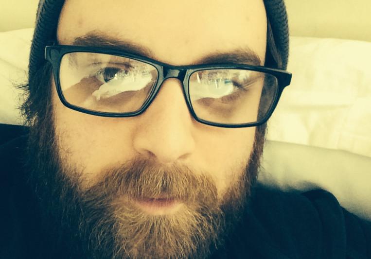 James Hansford-White on SoundBetter