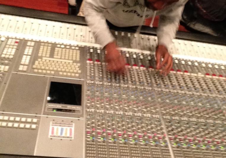 BDH Engineer SAE ALUMNI on SoundBetter