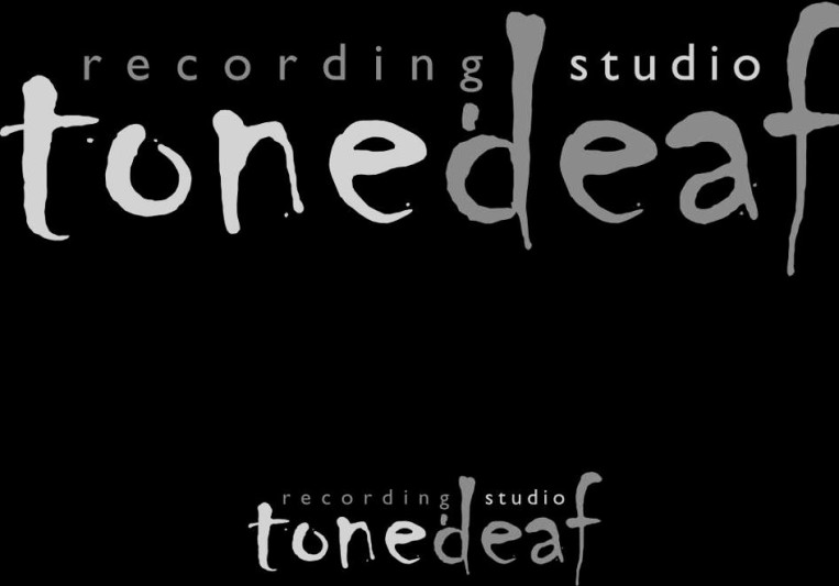 ToneDeaf Studio on SoundBetter
