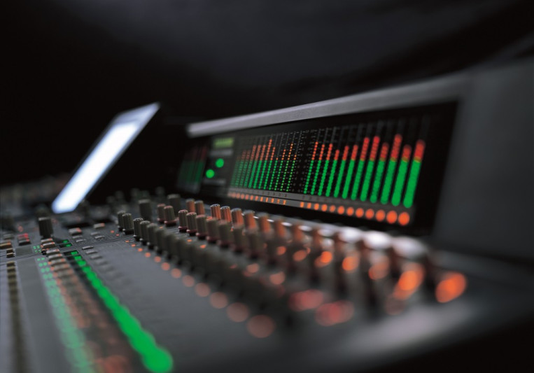 Mix/Master Engineer in Atlanta on SoundBetter