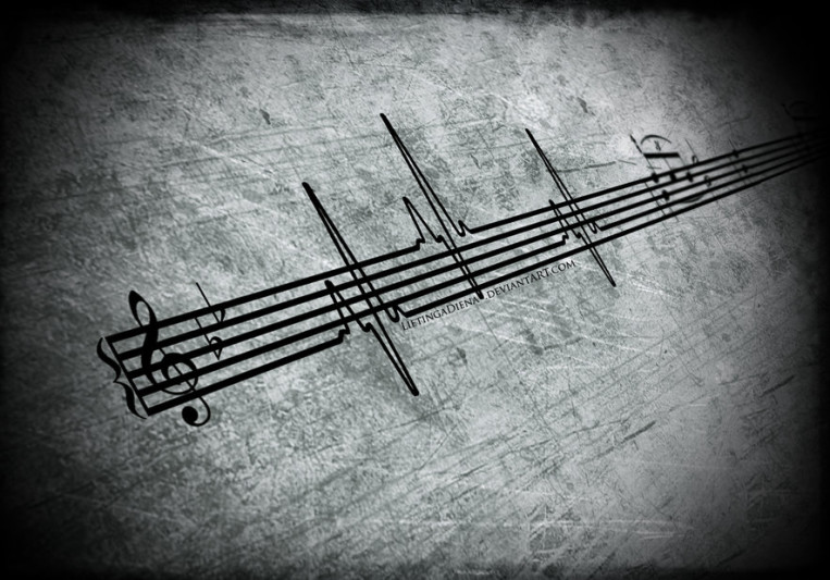 Roro Kanobii on SoundBetter