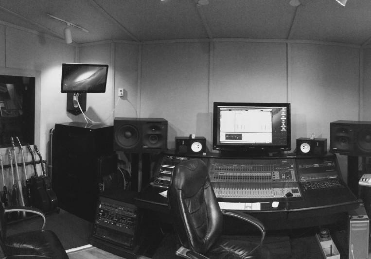 Taylor Guss Music on SoundBetter