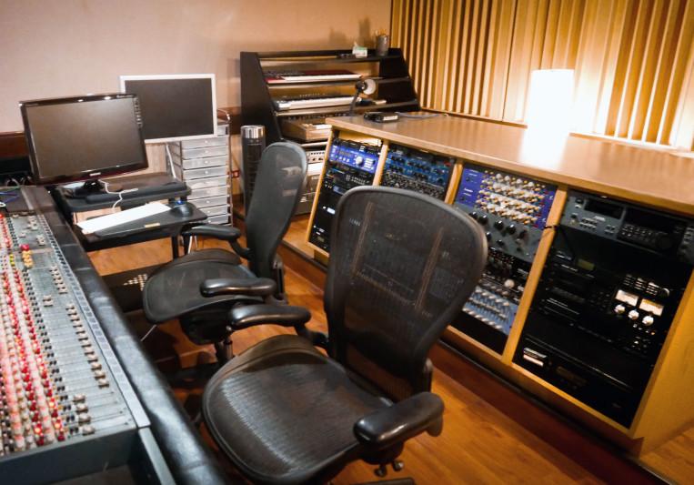 Midilab Studios on SoundBetter