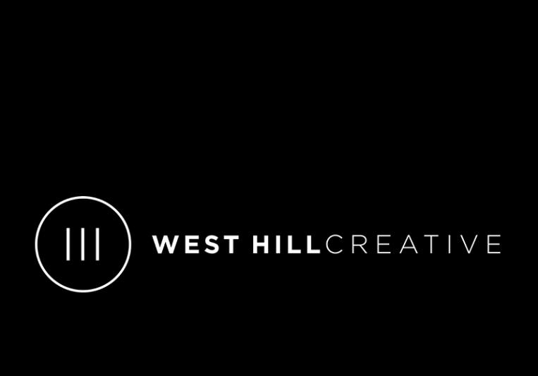 West Hill Creative on SoundBetter