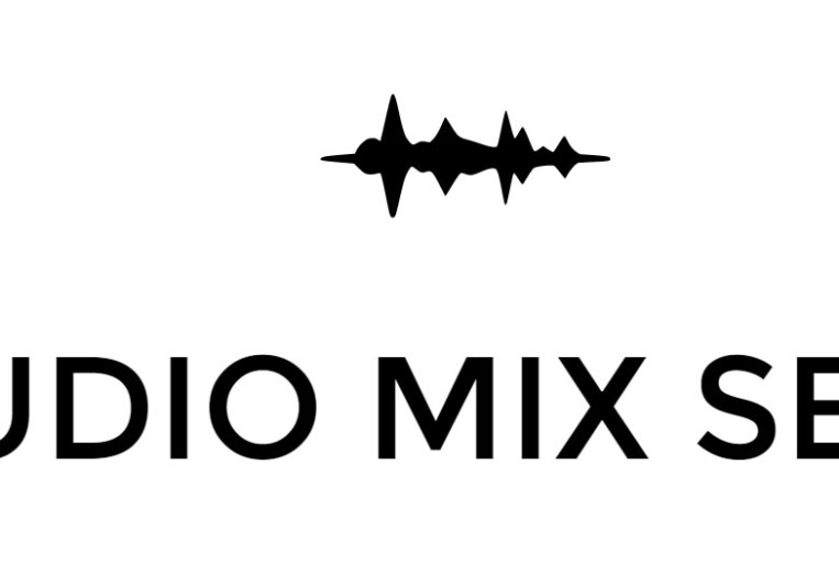 Amanda @ The Audio Mix Session on SoundBetter
