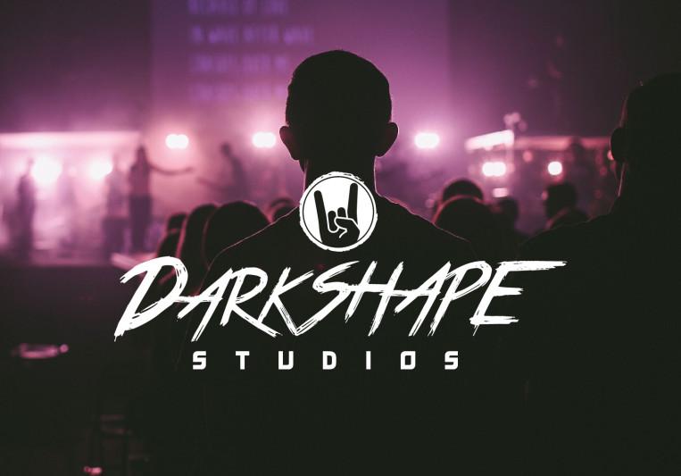 Dark shape sudios on SoundBetter