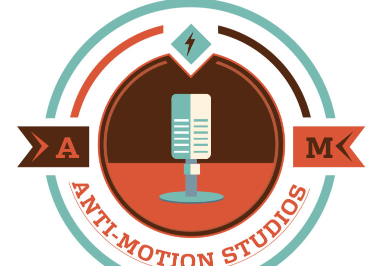 Anti Motion Studios on SoundBetter