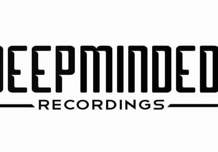 deepminded studios on SoundBetter