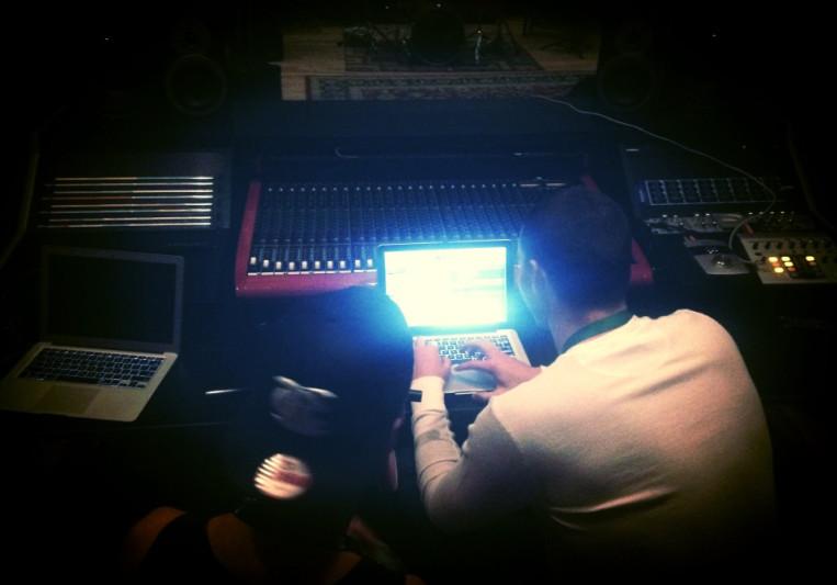 Kilo House Enterprise (K.H.E.) on SoundBetter