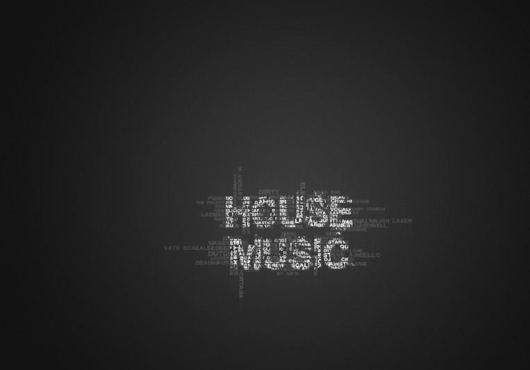 MUSIC HOUSE MIXING on SoundBetter