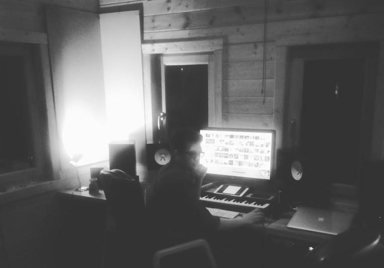Josh Holland on SoundBetter