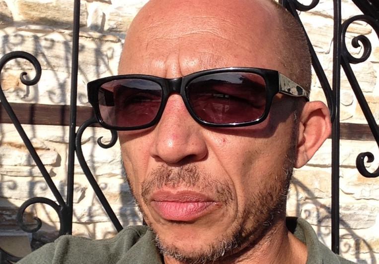 christov b. on SoundBetter