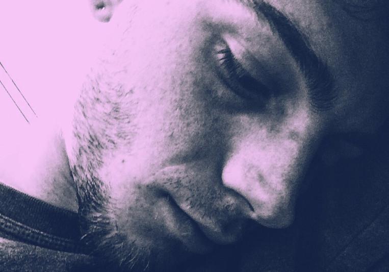 Anthony De Pasque on SoundBetter