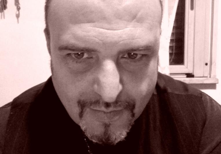 Giuseppe Merolla on SoundBetter