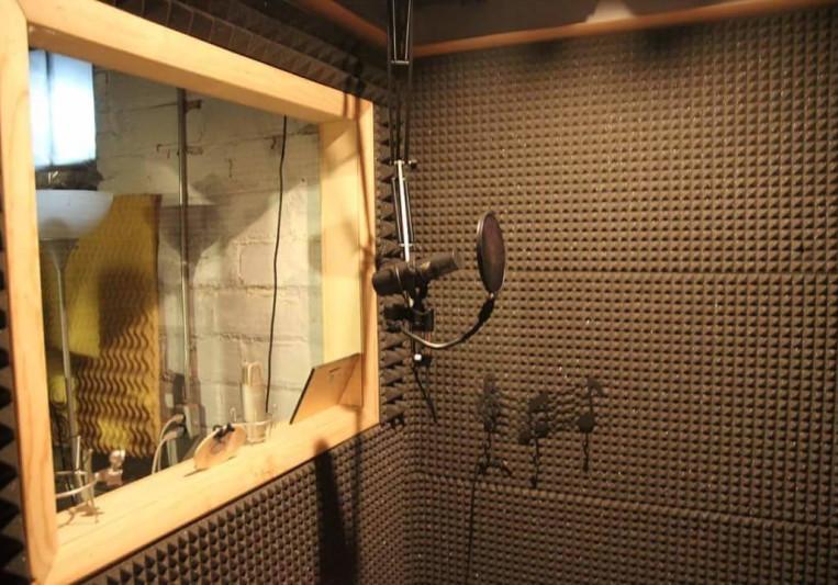 Big C's Online Mastering on SoundBetter