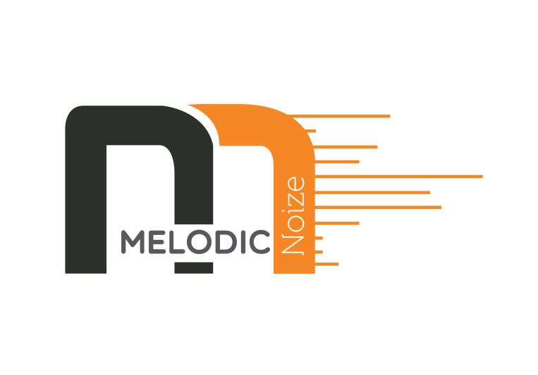 MelodicnoiZe on SoundBetter