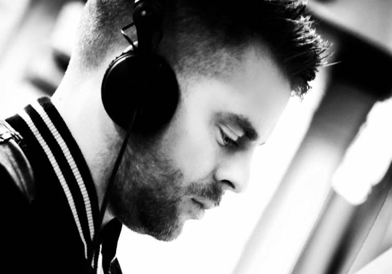 Paul Wilkinson on SoundBetter