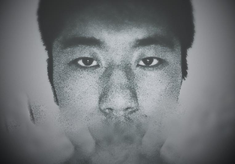 Chris D Kim on SoundBetter