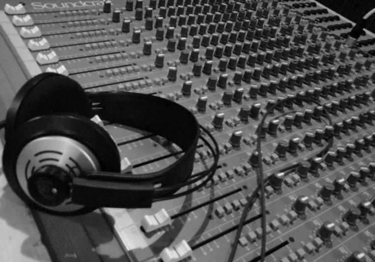 John Kalkan on SoundBetter