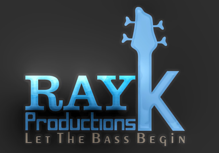 Ray K. Productions on SoundBetter